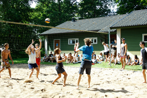 lager_volley