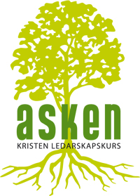 asken-logo